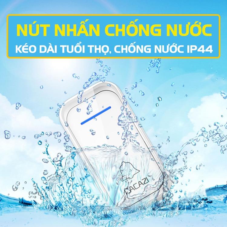 NUT-NHANa68
