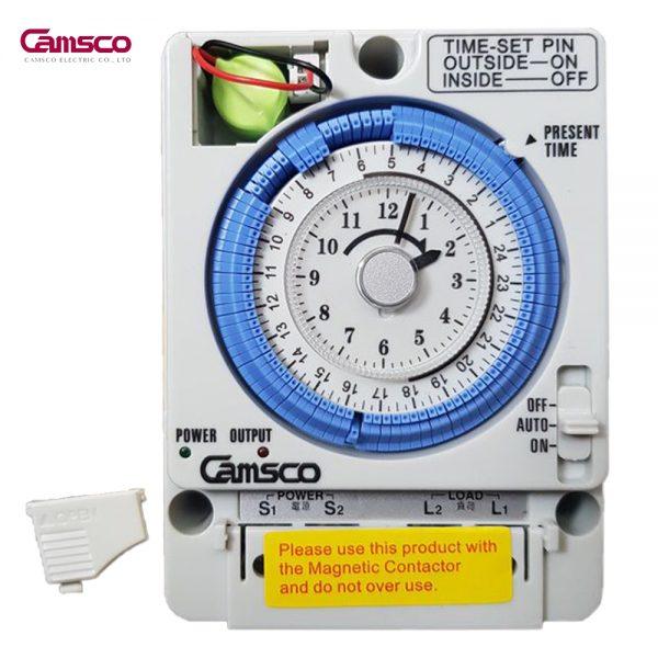 timer-hen-gio-role-24h-camsco-2
