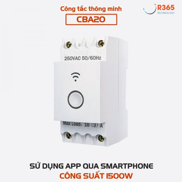 cong-tac-dien-thong-minh-kawasan-CB20a