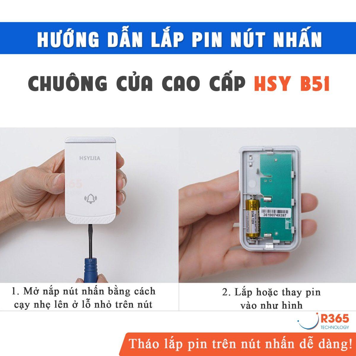Chuong-cua-hsy-5