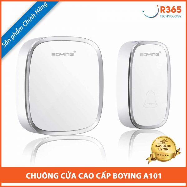 chuong-cua-boying-a101-2
