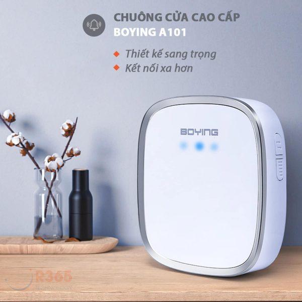 chuong-cua-boying-a101-5