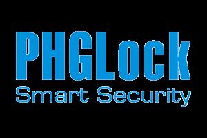 PHG Lock